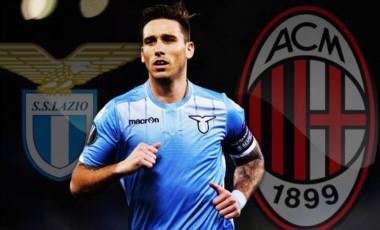 Lucas Biglia será el noveno refuerzo del Milan para el curso 2017/18.