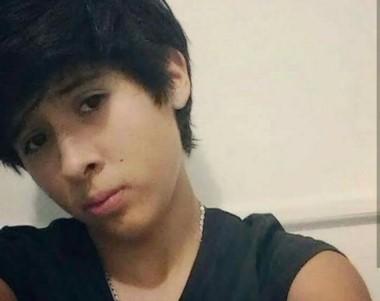 Missing Children Desaparecen Doce Chicas Por Semana En