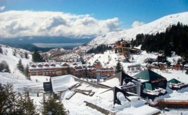 El Chaltén aparece como el destino más económico este invierno (fuente trivago)