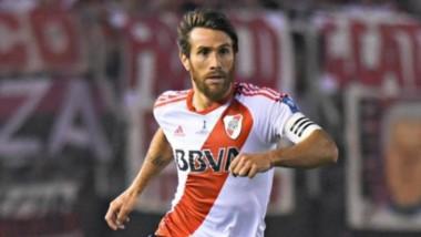 Ponzio es uno de los jugadores implicados en en el presunto arreglo del partido entre Levante y Zaragoza por la Liga española, en 2011.