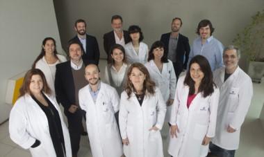 El suero fue desarrollado por investigadores de Inmunova, la empresa de biotecnología formada por científicos del Instituto Leloir.