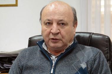 El empresario dijo que en la Patagonia se debe pagar hasta un 38% más al empleado por las cargas.