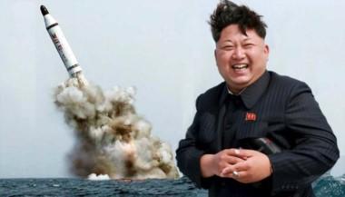 Con el disparo el viernes de un misil balístico intercontinental (MBIC), Corea del Norte volvió a retar al presidente estadounidense Donald Trump.