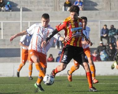 Moreno viene de golear como local a Cruz del Sur.