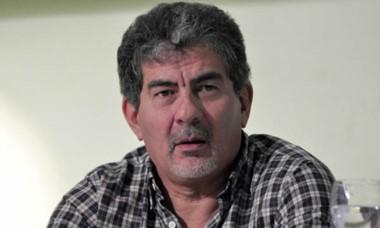"""""""Vienen por el sindicalismo argentino"""", advirtió Taboada"""