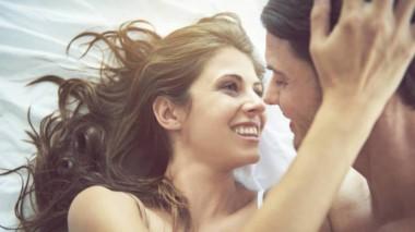 El estudio fue realizado respecto a los hábitos sexuales de hombres y la cantidad de veces que eyaculaban, masturbándose o manteniendo sexo con otros.