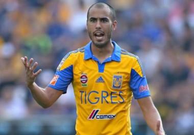 Sevilla anunció el fichaje de Guido Pizarro. Se realizará la revisión médica el próximo lunes.