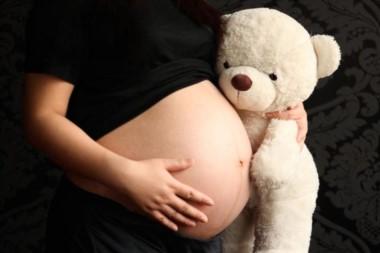 Una oscura problemática que registra anualmente unos 2.700 nacimientos de bebés gestados por niñas que tienen entre 10 y 14 años tras ser violadas.