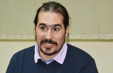 Sebastián Kidd resaltó la actitud de la gente y el trabajo del equipo.