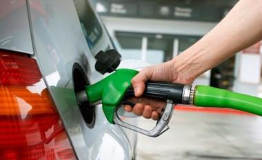 Dejará de regir a fin de año la fórmula que permite un ajuste trimestral y el valor se acomodará al precio internacional del barril del crudo.