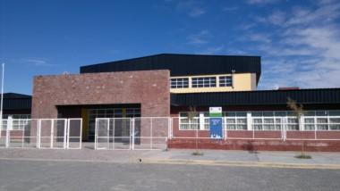 El  ataque ocurrió en cercanías de la escuela Nº 781 de Dolavon