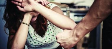 Pese a que ella les rogaba que no la violaran porque hace apenas unas semanas había dado a luz y todavía no se recuperaba del parto, fue abusada por dos de ellos.