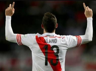 Alario: