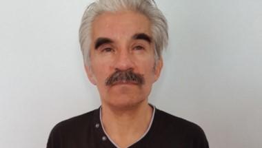Dante Flores  Iriarte fue detenido en Madryn