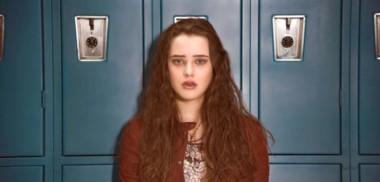 """""""13 reasons why"""", la polémica serie de Netflix que cuenta la historia de una joven que se quitó la vida por culpa del bullying."""