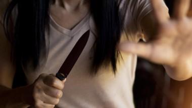 La adolescente quedó aprehendida en una causa caratulada en principio homicidio calificado por el vínculo. (Foto ilustrativa).
