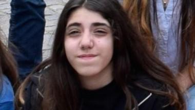 Lara Tolsa Chanetón tenía 15 años y toda una vida por delante. (Facebook).