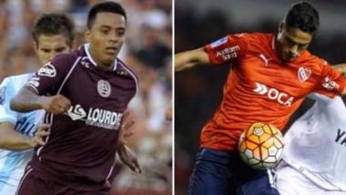 La sanciones a Barrientos y Figal no son vinculantes con los casos de Mayada y Martínez Quarta.