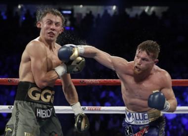 Pese al empate, la pelea entre Canelo y Golovkin cumplió de sobra con las expectativas y por eso habrá revancha.