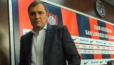Luego de la derrota por Copa Libertadores, el uruguayo Aguirre presentará su renuncia.