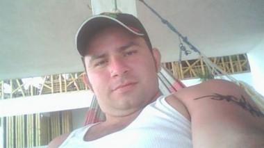 José Luis Pérez Castro (31), el último condenado por el crimen de las amigas, también purgará 40 años de cárcel.
