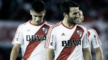 Mayada y Martínez Quarta realizaron su último descargo.