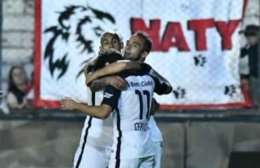 Sin Copa Argentina ni Libertadores, San Lorenzo apunta todos los cañones a la Superliga.