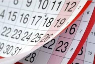 La ley habilita al Poder Ejecutivo a establecer tres feriados puente por año, luego de que fueran eliminados por decreto a principios de este año.