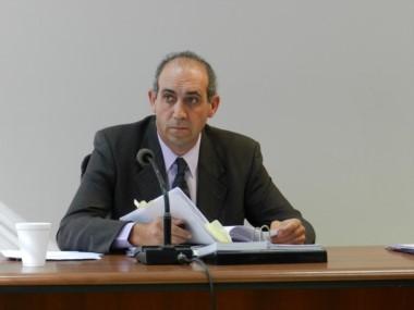 El Juez Yangüela dio apertura formal a la investigación