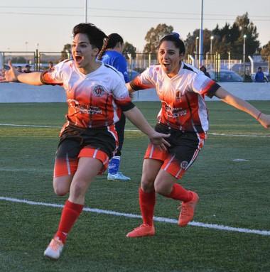 Alumni intentará defender con éxito la corona lograda en el Apertura.