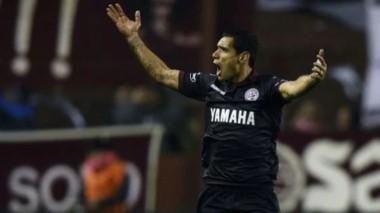 Lanús, que se enfoca en la Copa, igualmente quiere seguir sumando en la Superliga.