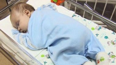 Tres bebés en distintos puntos del país tuvieron destinos trágicos, con una fatalidad, un abandono y un envenenamiento. (Archivo)