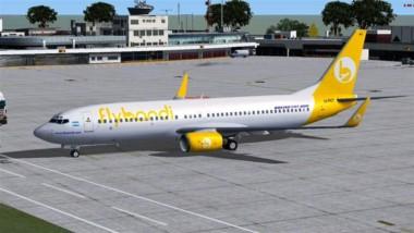 """El jefe del sindicato de pilotos le apuntó como responsable de la """"degradación de la seguridad aerocomercial"""" al presidente Mauricio Macri."""