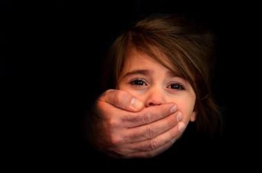 En la Argentina se han revelado más de 25.000 casos de ciber acoso sexual a niños, niñas y adolescentes desde 2012, y que desde 2015 aumentaron un 1.600%.