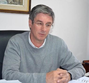 El referente de Cambiemos.