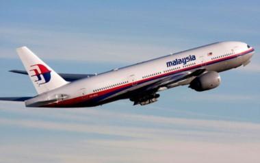 Volverán a buscar el avión malayo desaparecido en 2014 con 239 personas.