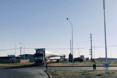 Hasta el próximo lunes, personal de la Agencia Provincial de Seguridad Vial estará abocado al operativo.