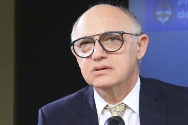 Un senador estadounidense le pidió a su gobierno que le otorgue la visa a Timerman.