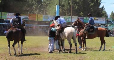 La Fiesta del Ternero Cordillerano es la próxima festividad en la comarca y se realizará este fin de semana.