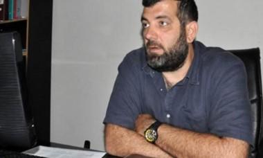 Pablo Tedesco, presidente de la CAMAD.