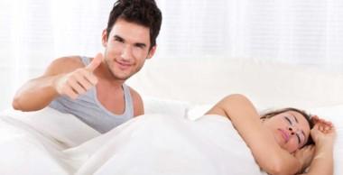 De aprobarse el tratamiento, los hombres contarán con una herramienta más para evitar los embarazos no deseados.