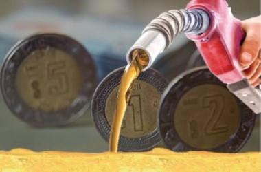 El aumento en el precio de los combustibles es la mecha para desencadenar más aumentos en todos los productos y servicios.