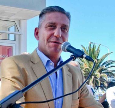 El gobernador expresó que ya se les explicó a los gremios informalmente la situación económica.