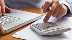 Los monotributistas de la categoría E deberán emitir factura electrónica desde este 1 de octubre, según lo resuelto por la Administración Federal de Ingresos Públicos (AFIP).