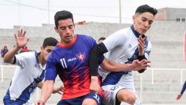 Brown le ganó por 4-2 de visitante a Alianza y se metió en los cuartos de final del Clausura de la Liga del Valle.