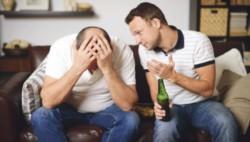 Los fenómenos climáticos extremos que afectan a la cebada provocarán que la bebida alcohólica más popular del mundo se vuelva más rara y más costosa.