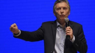 El presidente Macri tendrá un paso fugaz por la provincia.