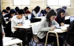 El Operativo Aprender, que apunta a conocer los logros alcanzados por los alumnos, se realizará en más de 20.800 escuelas públicas y privadas del país.