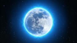Las lunas artificiales podrían redundar en un ahorro para Chengdu de alrededor de 1.200 millones de yuanes, equivalente a 6.348 millones de pesos argentinos.