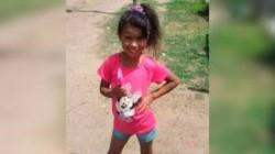 Sheila Ayala, la nena de 10 años que estuvo desaparecida desde el último domingo en el partido bonaerense de San Miguel, fue estrangulada con un lazo.